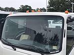 2021 Chevrolet LCF 4500XD Regular Cab DRW 4x2, Cab Chassis #CN17853 - photo 15