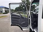 2021 Chevrolet LCF 4500XD Regular Cab DRW 4x2, Cab Chassis #CN17853 - photo 16