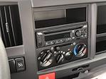 2021 Chevrolet LCF 4500XD Regular Cab DRW 4x2, Cab Chassis #CN17853 - photo 24