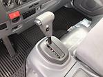 2021 Chevrolet LCF 4500XD Regular Cab DRW 4x2, Cab Chassis #CN17853 - photo 25