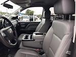 2019 Silverado 1500 Double Cab 4x4,  Pickup #CN17853A - photo 20