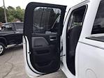 2019 Silverado 1500 Double Cab 4x4,  Pickup #CN17853A - photo 35