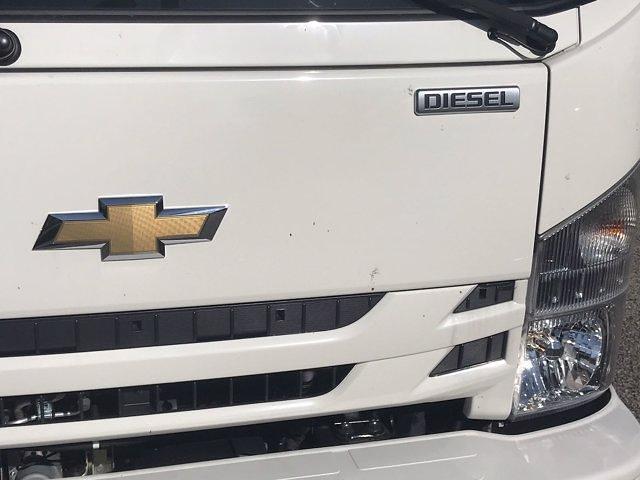 2021 Chevrolet LCF 4500XD Regular Cab DRW 4x2, Cab Chassis #CN17854 - photo 13