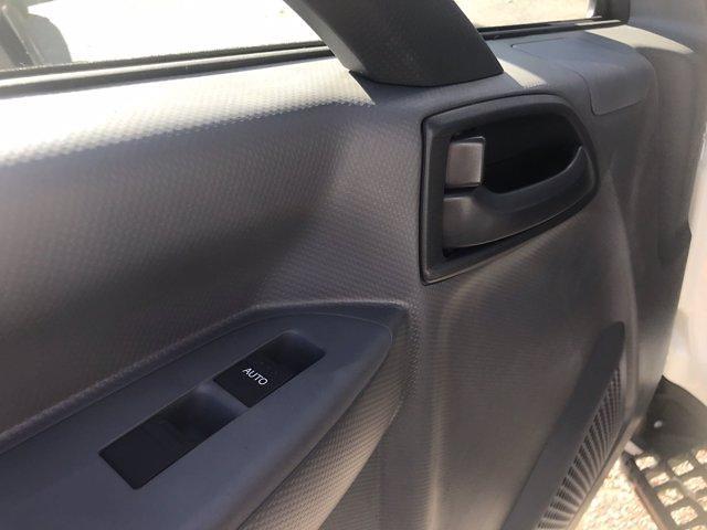 2021 Chevrolet LCF 4500XD Regular Cab DRW 4x2, Cab Chassis #CN17854 - photo 21