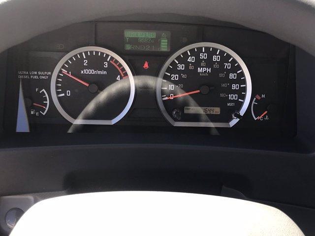 2021 Chevrolet LCF 4500XD Regular Cab DRW 4x2, Cab Chassis #CN17854 - photo 23