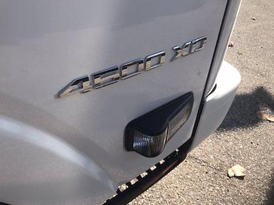 2021 Chevrolet LCF 4500XD Regular Cab DRW 4x2, Cab Chassis #CN17854 - photo 11