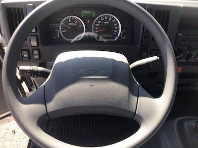 2021 Chevrolet LCF 4500XD Regular Cab DRW 4x2, Cab Chassis #CN17854 - photo 22