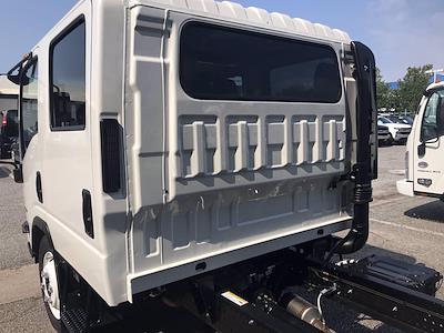 2021 Chevrolet LCF 4500 Crew Cab 4x2, Cab Chassis #CN17881 - photo 15