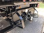 2021 Silverado 5500 Regular Cab DRW 4x4,  Rugby Eliminator LP Steel Dump Body #CN17908 - photo 10