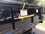 2021 Silverado 5500 Regular Cab DRW 4x4,  Rugby Eliminator LP Steel Dump Body #CN17908 - photo 11