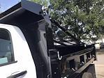 2021 Silverado 5500 Regular Cab DRW 4x4,  Rugby Eliminator LP Steel Dump Body #CN17908 - photo 17