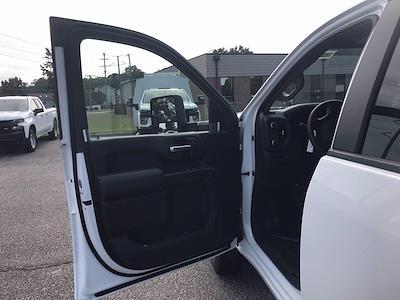 2021 Chevrolet Silverado 3500 Crew Cab AWD, Knapheide Steel Service Body #CN17909 - photo 21
