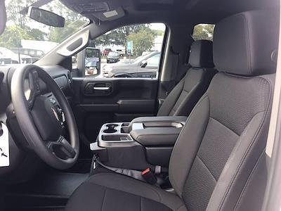 2021 Chevrolet Silverado 3500 Crew Cab AWD, Knapheide Steel Service Body #CN17909 - photo 24