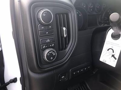 2021 Chevrolet Silverado 3500 Crew Cab AWD, Knapheide Steel Service Body #CN17909 - photo 26