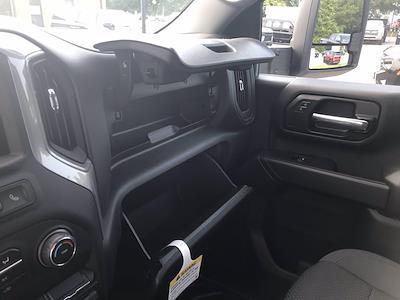 2021 Chevrolet Silverado 3500 Crew Cab AWD, Knapheide Steel Service Body #CN17909 - photo 31