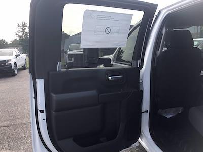 2021 Chevrolet Silverado 3500 Crew Cab AWD, Knapheide Steel Service Body #CN17909 - photo 32
