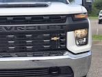 2021 Chevrolet Silverado 3500 Crew Cab AWD, Knapheide Steel Service Body #CN17909 - photo 11