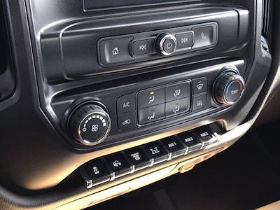 2021 Silverado 5500 Regular Cab DRW 4x2,  Cab Chassis #CN17980 - photo 31