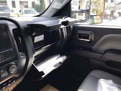 2021 Silverado 5500 Regular Cab DRW 4x2,  Cab Chassis #CN17980 - photo 33