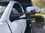 2021 Silverado 5500 Regular Cab DRW 4x2,  Johnie Gregory Truck Bodies, Inc. Landscape Dump #CN17980 - photo 15