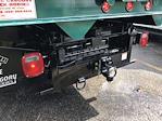 2021 Silverado 5500 Regular Cab DRW 4x2,  Johnie Gregory Truck Bodies, Inc. Landscape Dump #CN17980 - photo 18