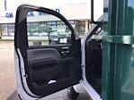 2021 Silverado 5500 Regular Cab DRW 4x2,  Johnie Gregory Truck Bodies, Inc. Landscape Dump #CN17980 - photo 22