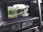 2021 Silverado 5500 Regular Cab DRW 4x2,  Johnie Gregory Truck Bodies, Inc. Landscape Dump #CN17980 - photo 30