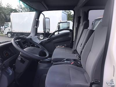2021 LCF 4500 Crew Cab 4x2,  Morgan Truck Body Dry Freight #CN17981 - photo 22