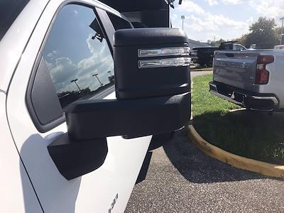 2021 Silverado 3500 Crew Cab AWD,  Rugby Eliminator LP Steel Dump Body #CN18124 - photo 13