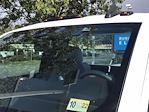 2021 Silverado 5500 Regular Cab DRW 4x2,  Cab Chassis #CN18312 - photo 13