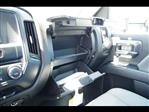 2018 Silverado 2500 Crew Cab 4x4,  Reading SL Service Body #CN85816 - photo 33