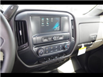 2018 Silverado 3500 Double Cab 4x2,  Reading SL Service Body #CN85921 - photo 29