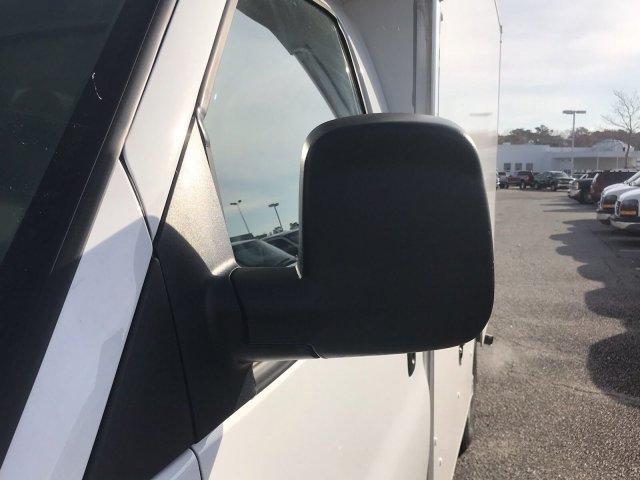 2018 Express 3500 4x2,  Supreme Cutaway Van #CN87241 - photo 13