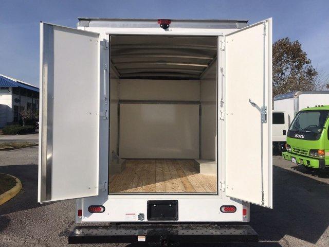 2018 Express 3500 4x2,  Supreme Cutaway Van #CN87241 - photo 17