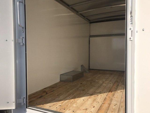 2018 Express 3500 4x2,  Supreme Cutaway Van #CN87241 - photo 18