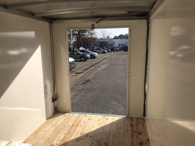 2018 Express 3500 4x2,  Supreme Cutaway Van #CN87241 - photo 20