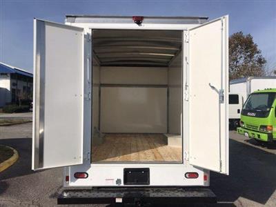 2018 Express 3500 4x2,  Supreme Spartan Cargo Cutaway Van #CN87241 - photo 17