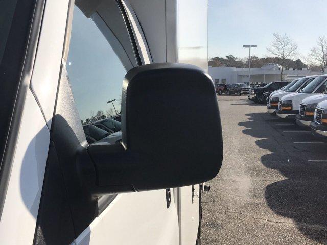 2018 Express 3500 4x2,  Supreme Cutaway Van #CN87242 - photo 13