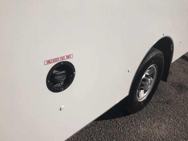 2018 Express 3500 4x2,  Supreme Cutaway Van #CN87242 - photo 14