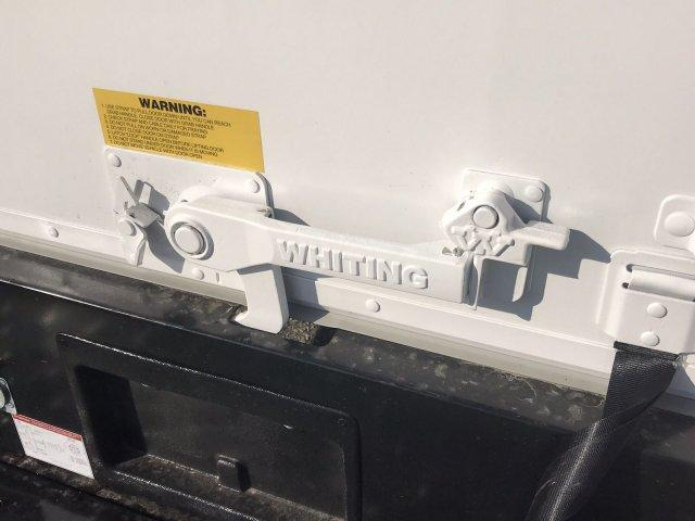 2018 Express 3500 4x2,  Supreme Cutaway Van #CN87242 - photo 17
