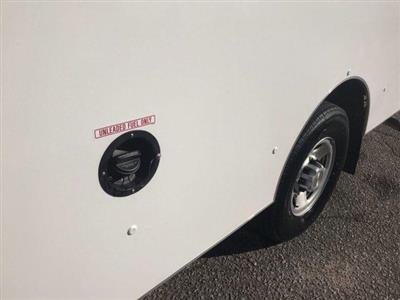 2018 Express 3500 4x2,  Supreme Spartan Cargo Cutaway Van #CN87242 - photo 14