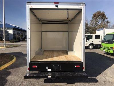2018 Express 3500 4x2,  Supreme Spartan Cargo Cutaway Van #CN87242 - photo 18