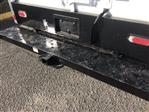2018 Express 3500 4x2,  Supreme Spartan Cargo Cutaway Van #CN87242 - photo 16