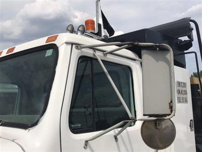 2001 International Truck 4x2,  Dump Body #CN87675A - photo 13