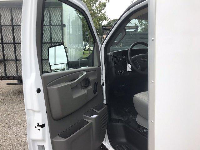 2019 Express 4500 4x2,  Bay Bridge Cutaway Van #CN91017 - photo 23