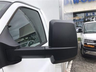 2019 Express 4500 4x2,  Bay Bridge Cutaway Van #CN91017 - photo 9