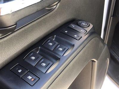2019 Silverado 2500 Double Cab 4x4,  Knapheide Standard Service Body #CN91018 - photo 22