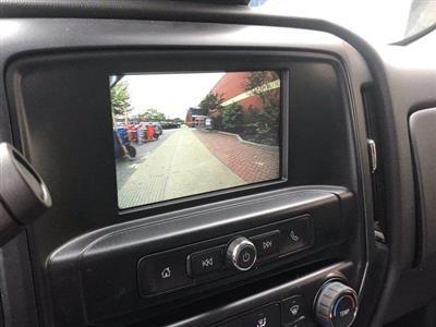 2019 Silverado Medium Duty Regular Cab DRW 4x4,  Rugby Landscape Dump #CN91019 - photo 21
