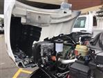 2019 Silverado Medium Duty Regular Cab DRW 4x4,  Rugby Landscape Dump #CN91019 - photo 28