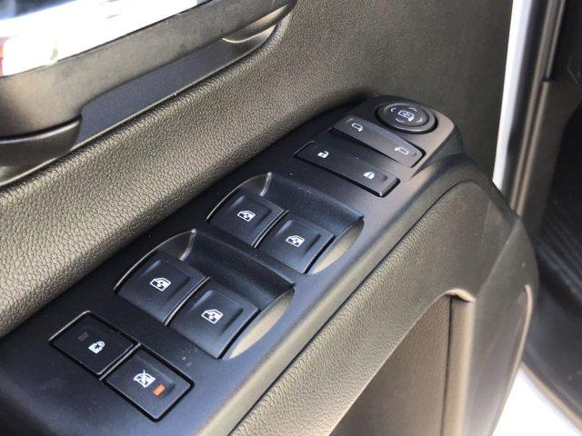 2019 Silverado 2500 Double Cab 4x4,  Knapheide Standard Service Body #CN91020 - photo 22